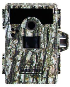 Moultrie M-990i 10MP Trail Camera