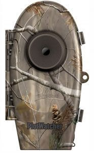 PlotWatcher Pro Trail Camera Review