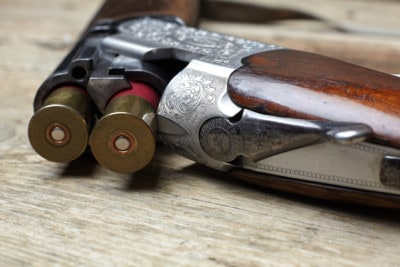 4 Gun safety rules: A must know
