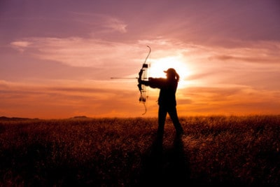 Hunting Safety Tips: How Do You Practice Safe Bow hunting?