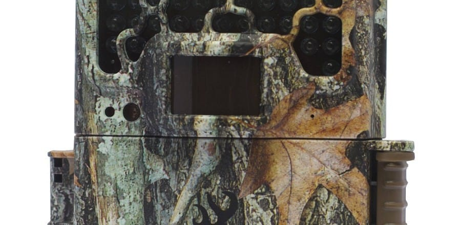 Best Browning Trail Camera Reviews & Comparison 2016