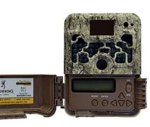 Browning-Strike-Force-Sub-Micro-Trail-Camera