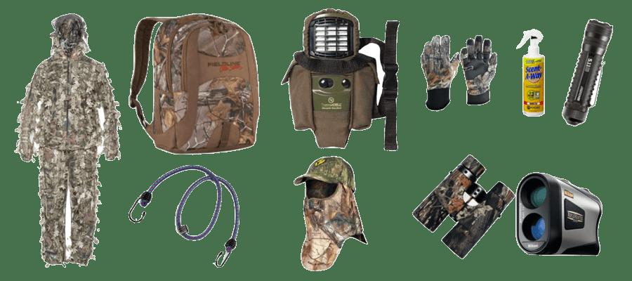 Hunting-Deer-The-Best-Essential-Equipment-2