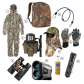 Hunting Deer – The Best Essential Equipment
