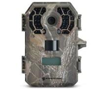 Stealth-Cam-G42-Trail-Camera