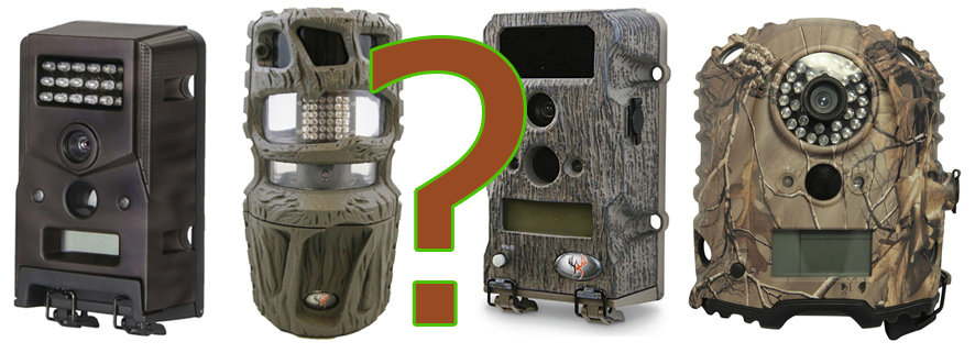 best-wildgame-trail-camera-reviews