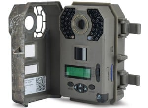 Stealth Cam G42 No-Glo Review
