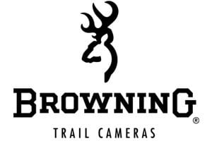 Browning-trail-camera