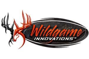 Wildgame-innnovation-trail-camera