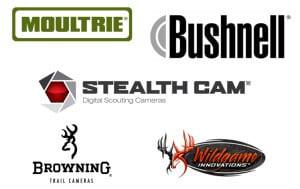 best-trail-camera-brands
